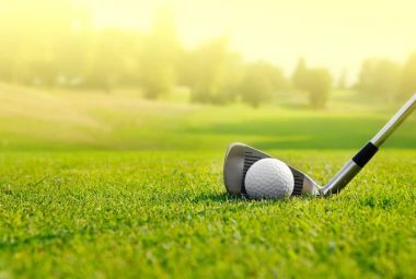 Best Golf Ball For Slow Swing Speed
