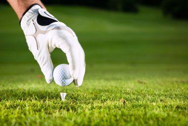 Best Golf Balls For Mid Handicappers