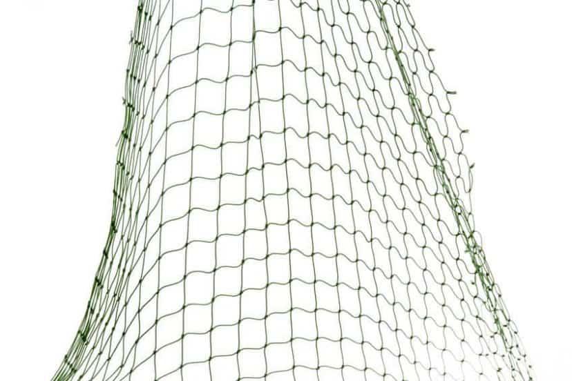Golf Ball Netting
