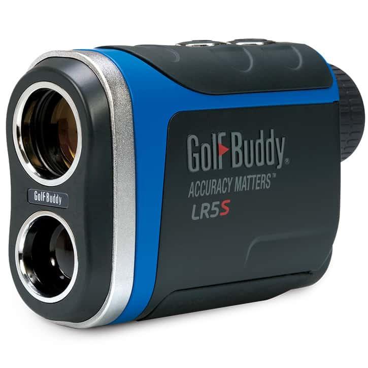 best budget golf rangefinder