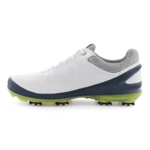 walking golf shoes
